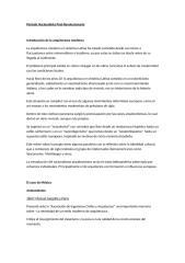período nacionalista post-revolucionario.doc