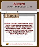 Bingkai-Bingkai---Nasehat-Bisnis-Online-13.jpg
