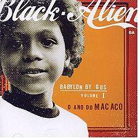 Black alien - Como Eu Te Quero.mp3