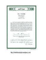 Tafsir Ibnu Katsir Surat An Nashr.pdf