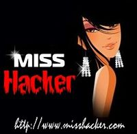 Peterpan-WaktuHabisTerang-misshacker.com.mp3