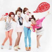 2NE1 - Follow Me.mp3