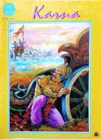 Amar Chitra Katha - Karna.pdf