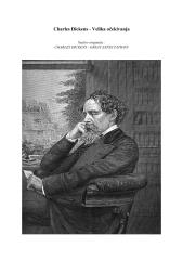 Charles Dickens - Velika ocekivanja.pdf