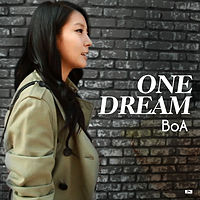 01. One Dream (Feat. Henry Of Super Junior-M & Key Of SHINee).mp3