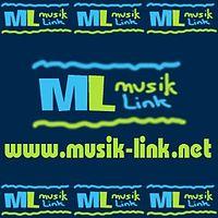 Bintang - Cinta Ini Untuk mu - mp3emi.com.mp3
