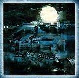psy 4 - enfants de la lune.mp3