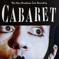 Cabaret - 02 - So what.mp3
