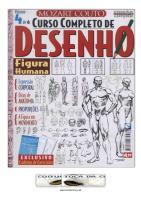 Curso Completo de Desenho - Volume 4.pdf