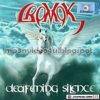 Cromok - Deafening Silence - 02. Enough.mp3