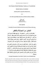 terjemah mafahim yajibu an tushohhah.pdf
