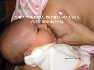cuidado integral de enfermeria en el puerperio normal-2.pptx