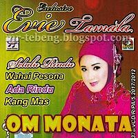 Selalu Rindu - Evie Tamala - Monata.mp3