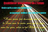 http://dc433.4shared.com/img/l-R_fspr/s7/0.10791148933471095/quatrime_annulation_Croire_qui.png