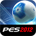 Pes 2013 (android) .apk