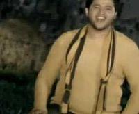 محمد سالم - حباب.flv