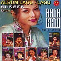 Lagu_Dangdut-Rana Rani - Salam Rindu.mp3