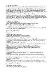 DEWAN PENGGALANG - Copy.doc