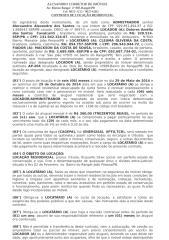 CONTRATO DE CLEUMA (AP DE DONA DOLORE AP - 204.doc