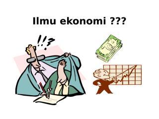 mikroekonomi bab 1.ppt