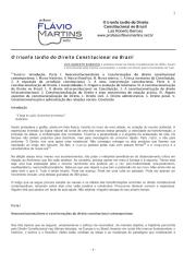 neoconstitucionalismo-barroso.pdf