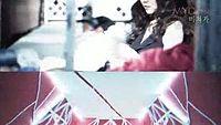 Kan Mi Youn _ Going Crazy (ft. MBLAQ's Mir & Lee Joon) [HD_MV] (ENG SUB)(psp).mp4