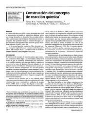 CONSTRUCCIÓN DEL CONCEPTO DE REACCIÓN QUÍMICA.pdf