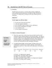 Introduction to chart of accounts.doc