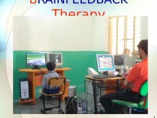 BRAINFEEDBACK Powerpoint PresentationWEBSITE.ppt
