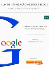 Criar Sites E-book SEO.pdf
