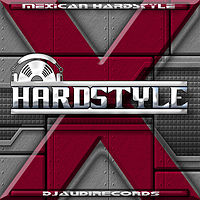 Hardstyle Voices Session - DjAudiRecords.mp3
