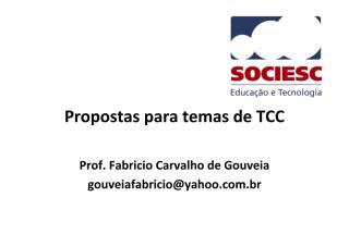 temas_tcc_fabricio.pdf