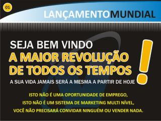 apresentacao_ptbr victory.pps