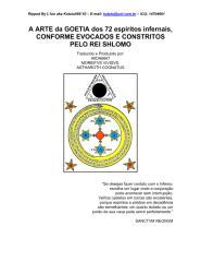 Ars Goetia I (1).pdf