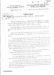 Giaxaydung.vn-TBG-LangSon-643-04-07-2006.pdf