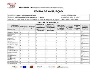FOLHA DE PRESENÇAS.docx