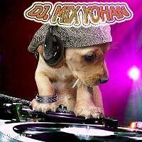 Psy - GanGam Style V 1.0 (DJ. MIX YOHAN).mp3
