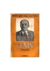 Lenin - Sua Vida e Obra(completo).pdf
