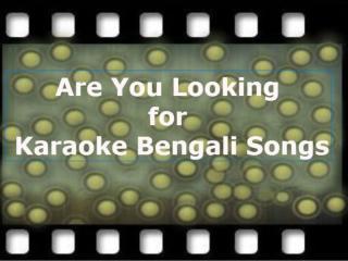 Customized Bengali Karaoke Download.pdf