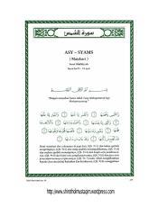 tafsir ibnu katsir surat asy syams.pdf