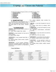 05 - Emprego das classes de palavras.pdf