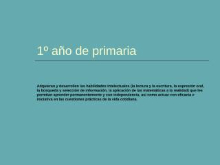 primaria.ppt