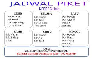 JADWAL PIKET.doc