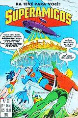Superamigos 23-Ebal(Rock & Quadrinhos Scans).cbr