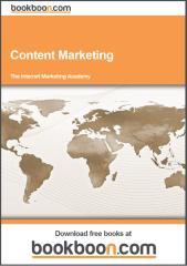 content-marketing.pdf