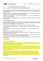 VCD-GI&SSDUCT-SA-LOUVERS-FILTERS-GRILLES.pdf
