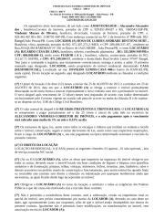 CONTRATO LENILSON (1).doc