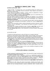 REPÚBLICA LIBERAL.doc