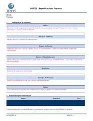 MIT021 - Especificação de Processo.docx