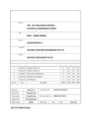 08089E-CMS-HMI-02_COVER_r2.docx